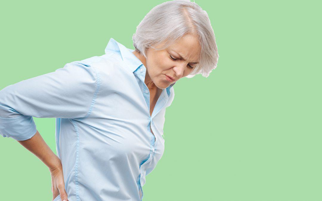 Le médecin et vos douleurs articulaires